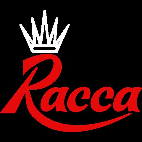 Pasticceria Racca